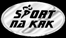 logo sportnakrkMALE
